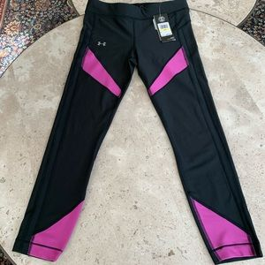 Under Armour Heat Gear Compression